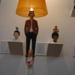 (c) Cornelia Kerber, ART Karlsruhe 2013 (43)