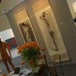 (c) Cornelia Kerber, ART Karlsruhe 2013 (46)
