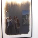 (c) Cornelia Kerber, ART Karlsruhe 2013 (47)