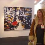 (c) Cornelia Kerber, ART Karlsruhe 2013 (5)
