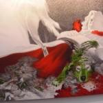 (c) Cornelia Kerber, ART Karlsruhe 2013 (51)
