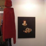(c) Cornelia Kerber, ART Karlsruhe 2013 (52)