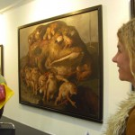 (c) Cornelia Kerber, ART Karlsruhe 2013 (54)