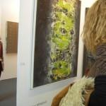 (c) Cornelia Kerber, ART Karlsruhe 2013 (56)