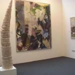 (c) Cornelia Kerber, ART Karlsruhe 2013 (60)