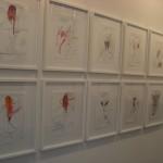 (c) Cornelia Kerber, ART Karlsruhe 2013 (62)
