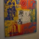(c) Cornelia Kerber, ART Karlsruhe 2013 (63)