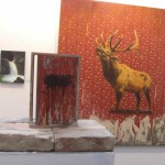 (c) Cornelia Kerber, ART Karlsruhe 2013 (67)