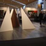 (c) Cornelia Kerber, ART Karlsruhe 2013 (72)
