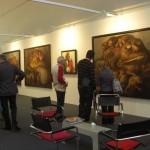 (c) Cornelia Kerber, ART Karlsruhe 2013 (78)