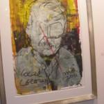 (c) Cornelia Kerber, ART Karlsruhe 2013 (81)