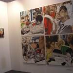 (c) Cornelia Kerber, ART Karlsruhe 2013 (84)