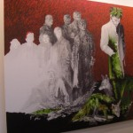 (c) Cornelia Kerber, ART Karlsruhe 2013 (86)