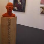 (c) Cornelia Kerber, ART Karlsruhe 2013 (87)