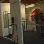 (c) Cornelia Kerber, ART Karlsruhe 2013 (88)