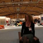 (c) Cornelia Kerber, ART Karlsruhe 2013 (90)