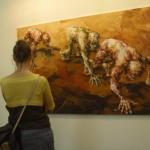 (c) Cornelia Kerber, ART Karlsruhe 2013 (92)