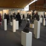 (c) Cornelia Kerber, ART Karlsruhe 2013 (93)