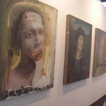 (c) Cornelia Kerber, ART Karlsruhe 2013 (95)