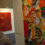 (c) Cornelia Kerber, ART Karlsruhe 2013 (96)