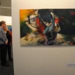 art KARLSRUHE 2014, Fotos (c) Cornelia Kerber. www.cornelia-kerber.de (118)