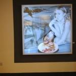 art KARLSRUHE 2014, Fotos (c) Cornelia Kerber. www.cornelia-kerber.de (138) Galerie Supper, Baden-Baden