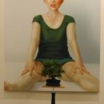 art KARLSRUHE 2014, Fotos (c) Cornelia Kerber. www.cornelia-kerber.de (54)