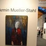 art KARLSRUHE 2014, Fotos (c) Cornelia Kerber. www.cornelia-kerber.de (85)