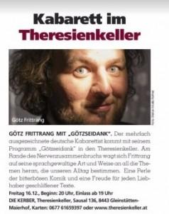 Box Südsteiermarkmagazin Ausgabe Winter 2016_2